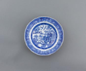 1933.763 (RS204907)