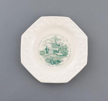 1970.349 (RS206938)