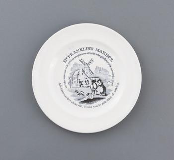 1970.376 (RS206945)