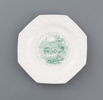 1970.353 (RS206946)
