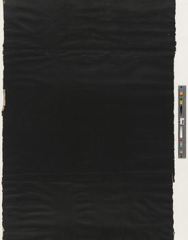 2000.1636 (RS207648)