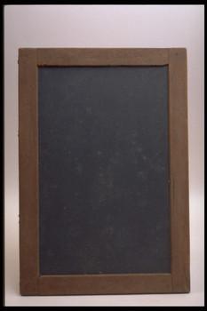 1991.925 (RS20783)