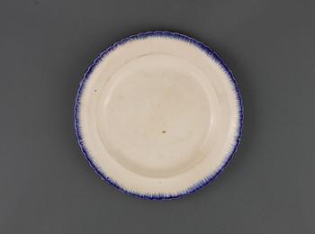 1918.1597 (RS207955)