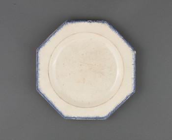 1918.1603 (RS207957)