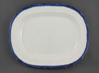 1918.1579 (RS207966)