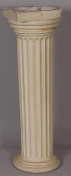 1988.551 (RS208104)