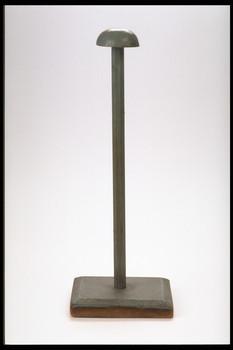 1991.1481 (RS20824)