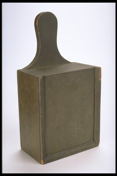1991.832 (RS20845)
