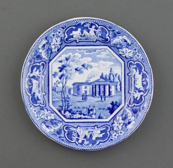 1927.178 (RS208869)