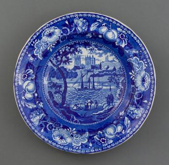 1927.192 (RS208870)