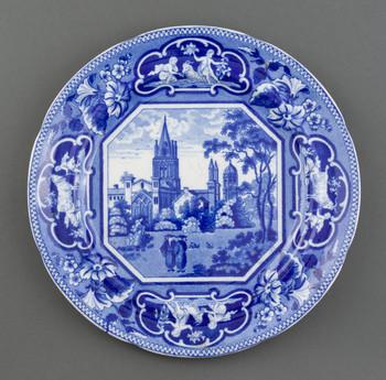 1920.647 (RS208872)