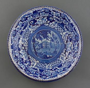 1926.423 (RS208875)