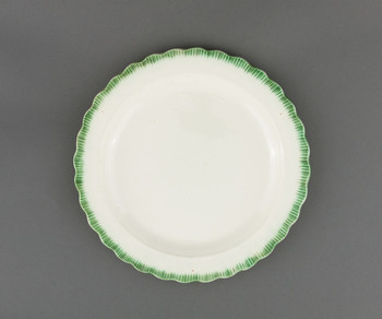 1974.350 (RS209054)