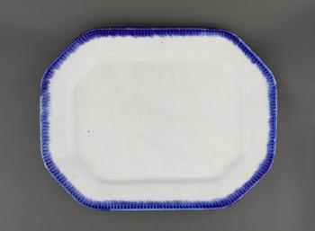 1919.254 (RS209055)