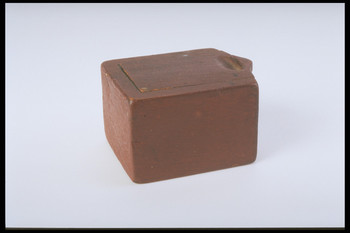 1992.495 (RS20929)