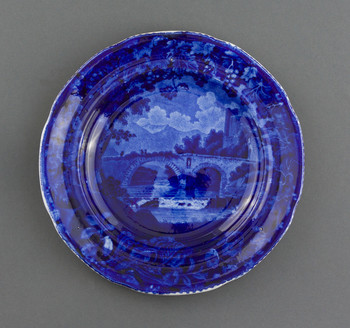 1927.170 (RS209553)