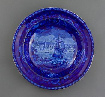 1920.654 (RS209555)