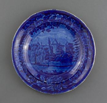 1927.158 (RS209572)
