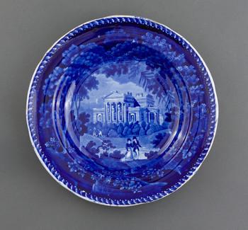 1927.188 (RS209591)