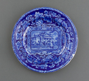 1927.168 (RS209593)