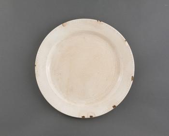 1935.693 (RS209643)