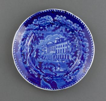 1927.173 (RS209677)