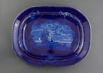 1926.414 (RS209683)