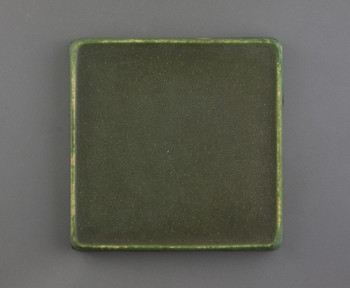 1938.1213 (RS209842)