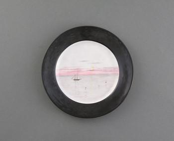 1931.564 (RS210435)
