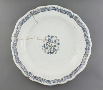 1918.1485 (RS210889)
