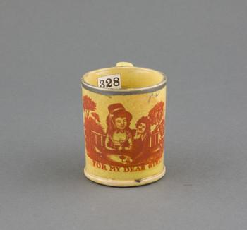 1970.1310.328 (RS211684)