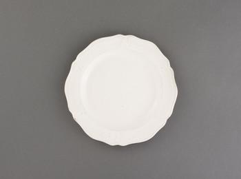 1934.447 (RS212207)