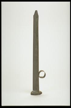 1991.998 (RS21257)