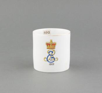 1970.1310.893 (RS213201)