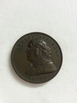1921.328 (RS213748)