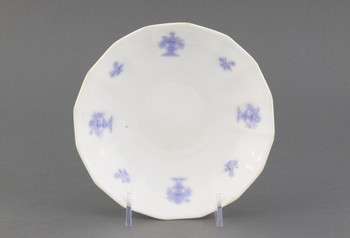 1936.654.1 (RS213969)
