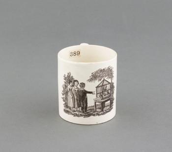 1970.1310.389 (RS214054)