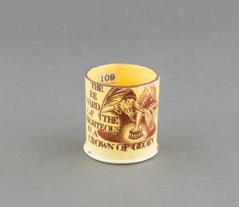 1970.1310.109 (RS214128)