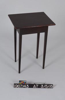 1967.143 (RS214163)