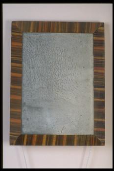 1991.1293 (RS21417)