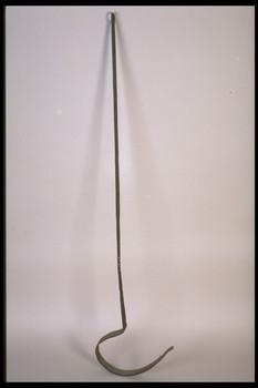1991.1115 (RS21423)