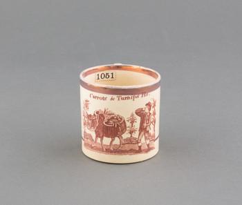 1970.1310.1051 (RS214428)