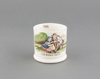 1970.1310.764 (RS214462)