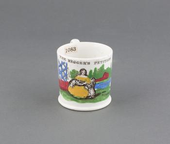 1970.1310.1083 (RS214571)