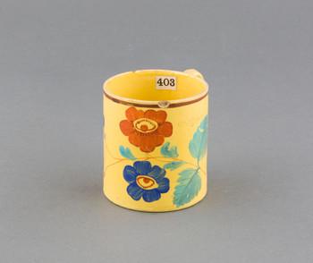 1970.1310.403 (RS214730)