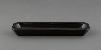 1933.997 (RS214961)