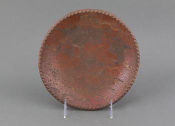 1926.569 (RS215283)