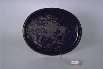 1998.450 (RS21616)