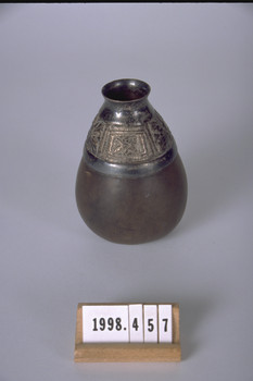 1998.457 (RS21621)