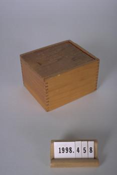 1998.458 (RS21628)